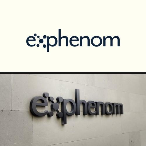 Exphenom