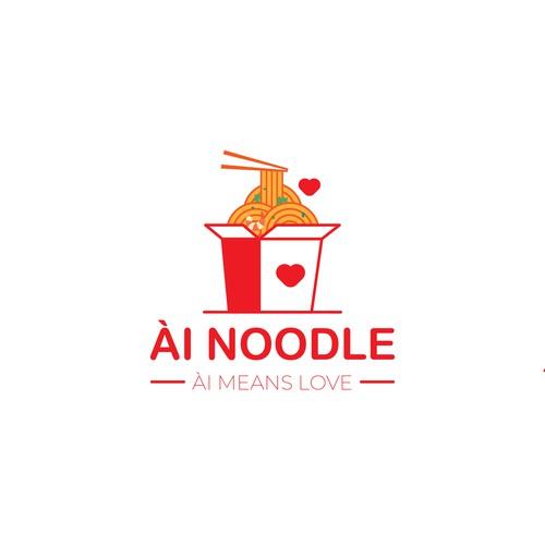 Love Noodle