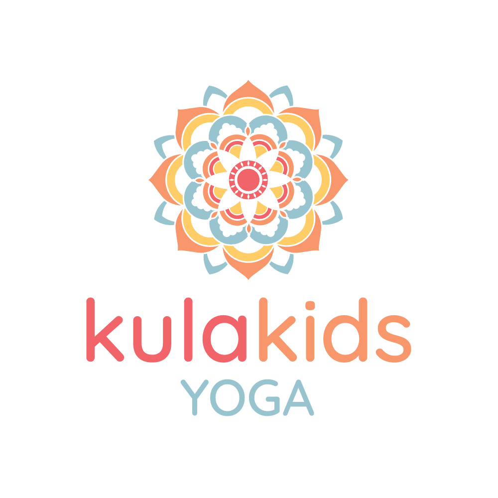 Yoga and Mindfulness for Kids, Teens, and Families!