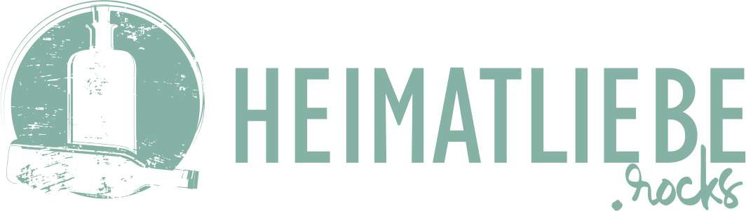 """""""heimatliebe.rocks""""  Create a timeless and craft Logo for our ARTISAN FOOD & DRINKS company"""