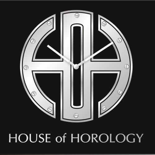 Phandroid needs a new logo