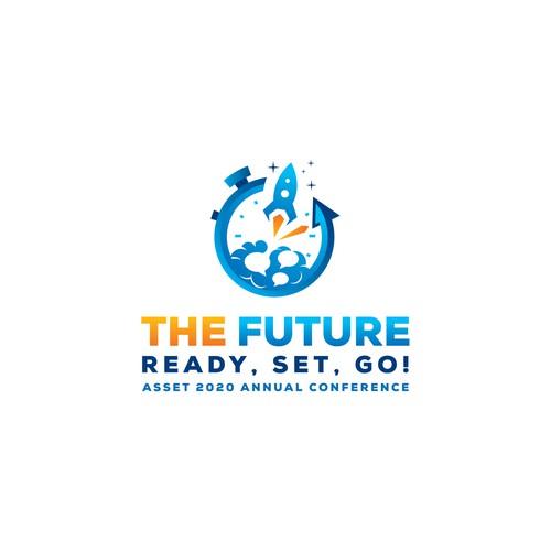 The Future: Ready, Set, Go!