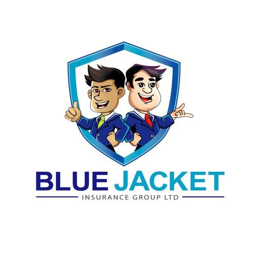 Blue Jacket Insurance Group Ltd