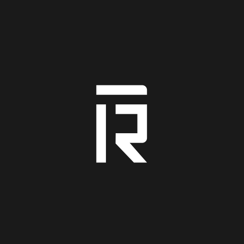 Combine Sophistication, Power and Elegance in a logo for Gardener Robinson