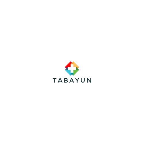 Tabayun