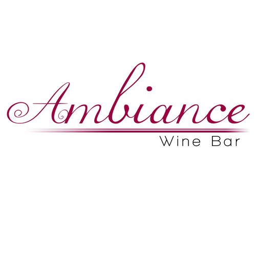 Ambiance Wine Bar, New intimate and trendy wine bar coming to New York