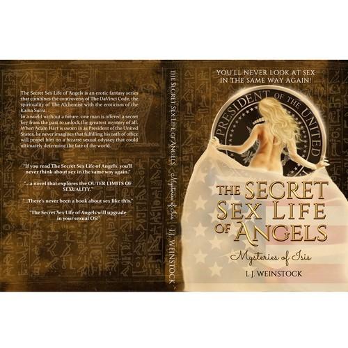 winner book cover