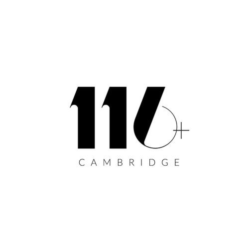 Logo for interior designing firm