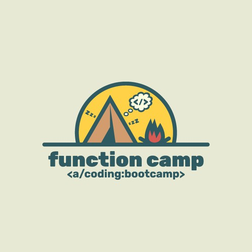 Function Camp