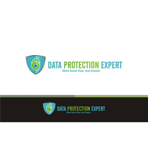 data protection expert