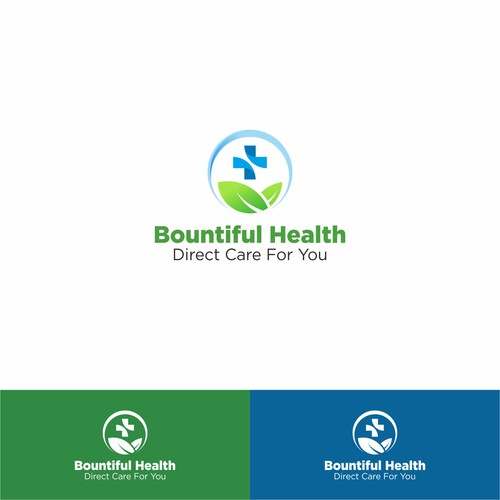 Bountiful Health