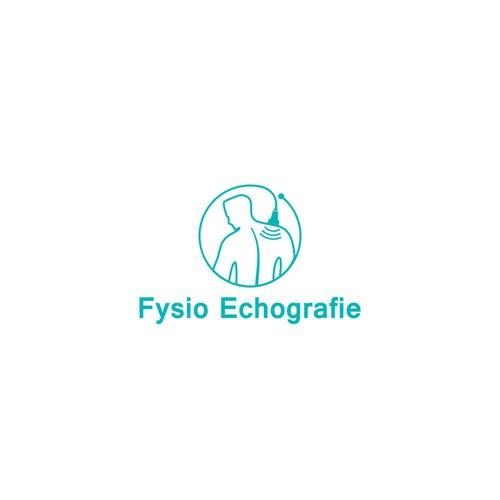fisio echografi