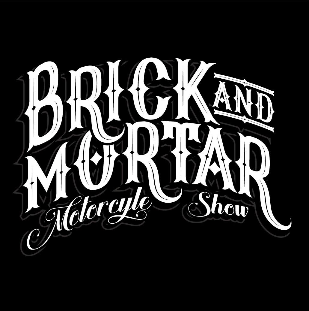 Brick & Mortar Show