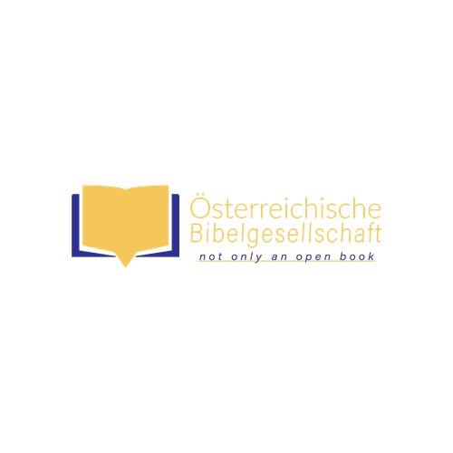 Osterreichische Bibelgesellschaft