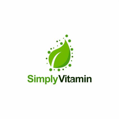 Logo Vitamin
