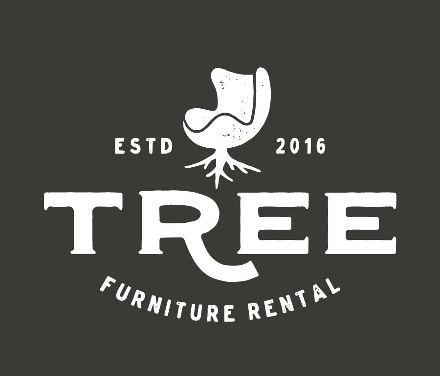 Tree furniture and Accessory rentals