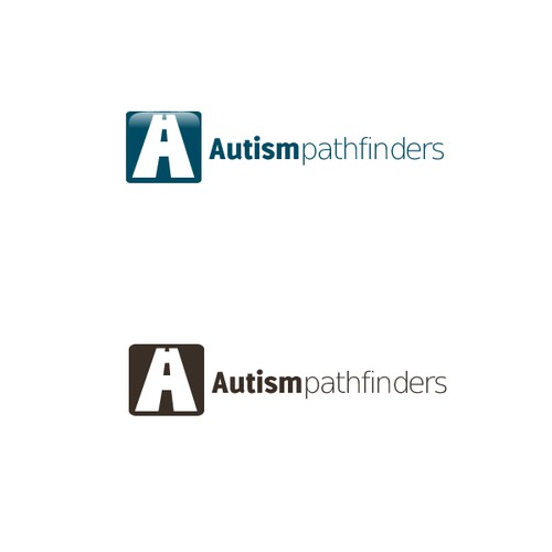 Help Autism Pathfinders with a new Logo Design