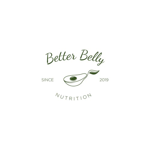Better Belly Nutrition