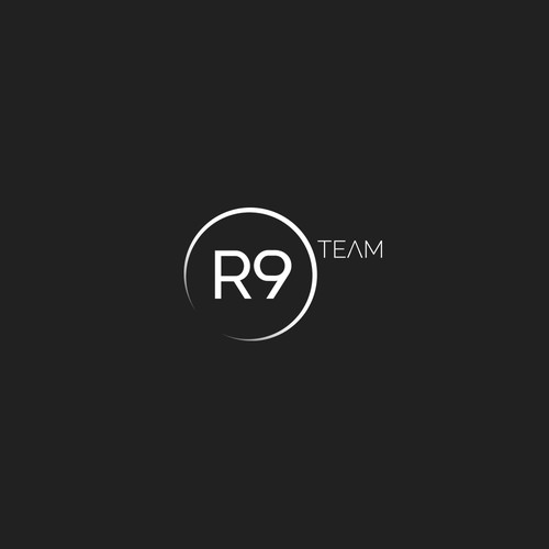 R9 TEAM