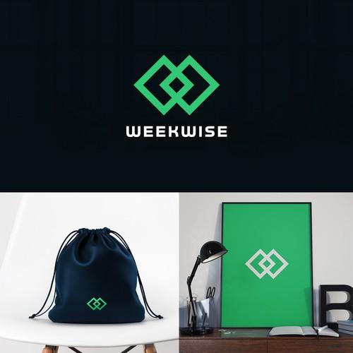 Weekwise Logo