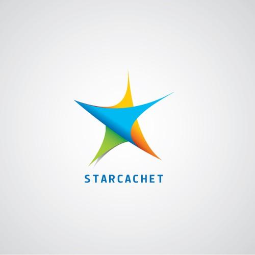 Starcachet