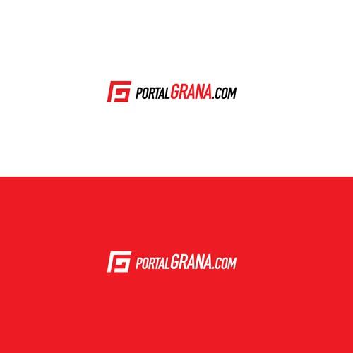 'Portal Grana' news website about soccer team