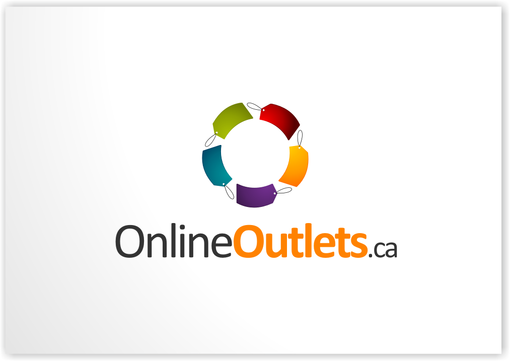 logo for OnlineOutlets.ca
