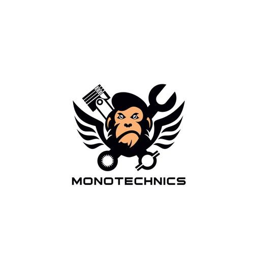 MONOTECHNICS
