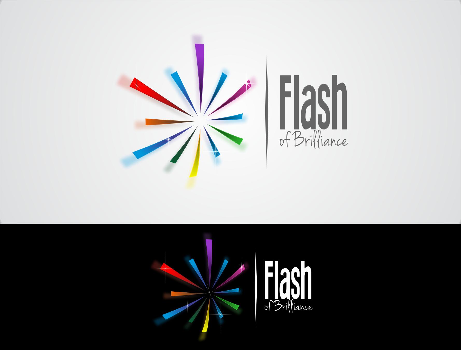 Create a Brilliant Logo for a Personal Brilliance Consultant!