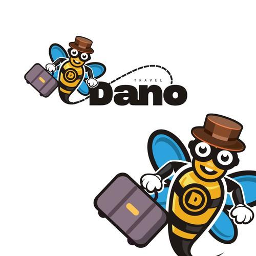 Dano Travels