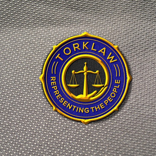 Torklaw patch