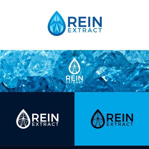 Rein Extract