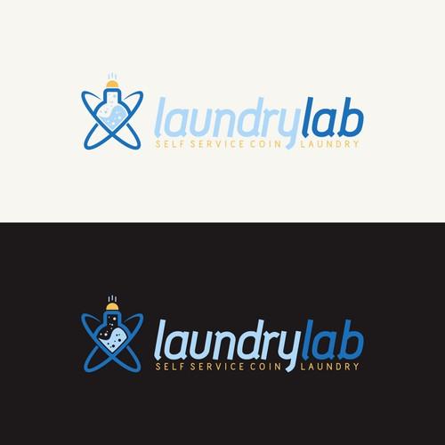 LaundyLab