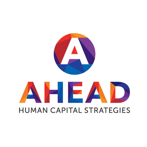 AHEAD Human Capital Strategies