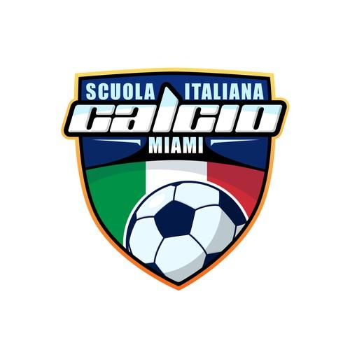 Scuola Italiana Calcio