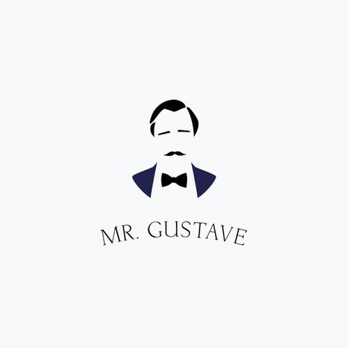 Créer un Logo pour une super Start-up Française!