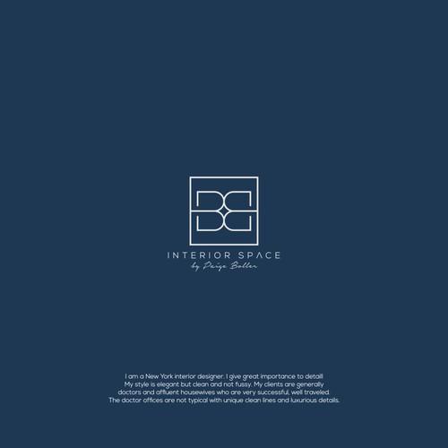 B+B interior space