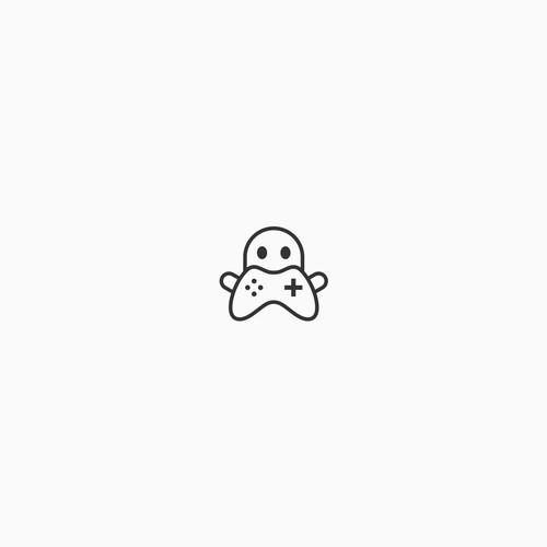 Snapchat Game