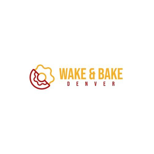 Wake & Bake Denver