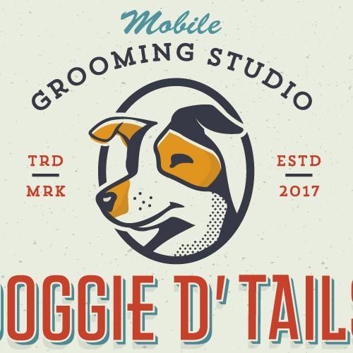 Doggie D`Tails
