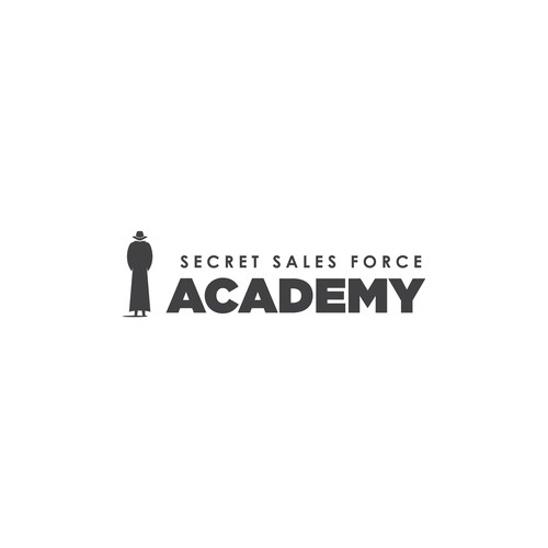 secret sales force academy