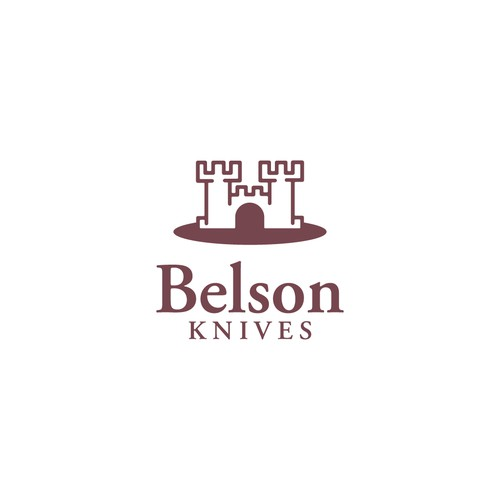 Belson Knives