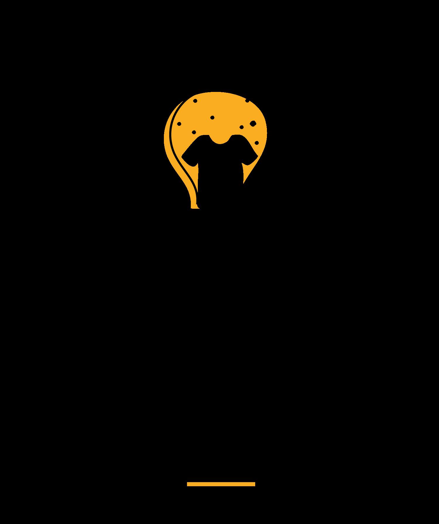 Design a fun logo for a T-Shirt company