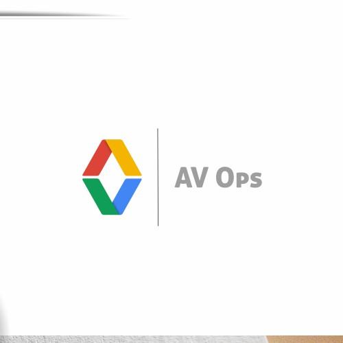 Google AV Ops