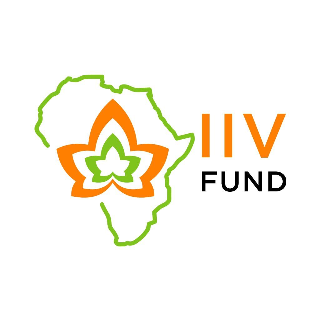 IIV Fund