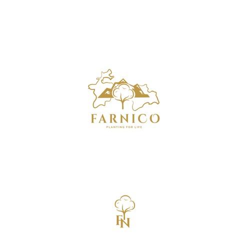 Farnico