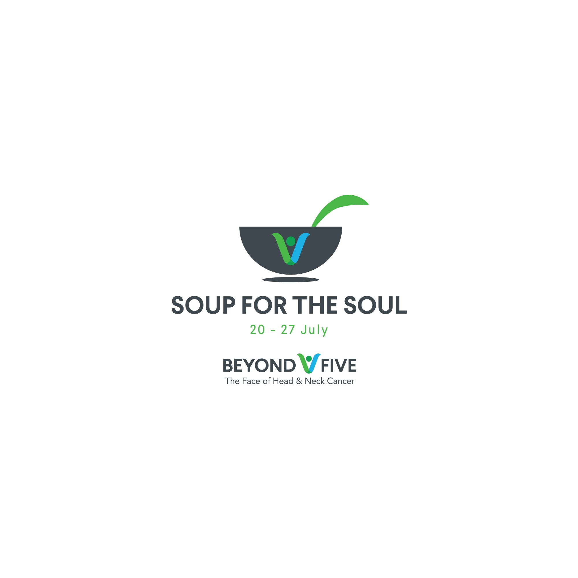 Soup for the Soul 2019