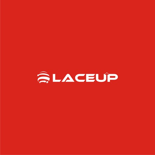 LaceUp Your Life with our new Brand, LaceUp