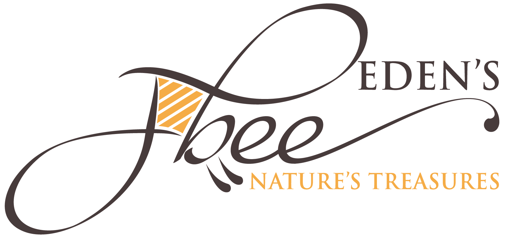 Eden's Bee - Skin Care Product Line
