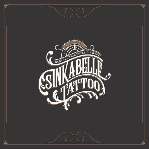 sINKabelle Tattoo